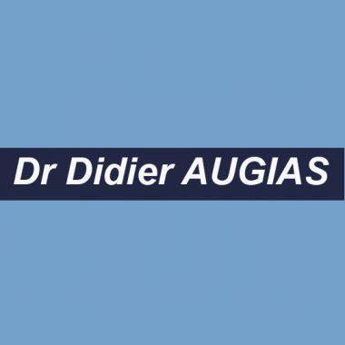 Dr Didier AUGIAS